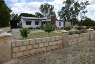 Lot 2 Riley Rd, Moora, WA 6510