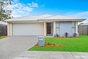 49 Foster Road, Burpengary East, Qld 4505