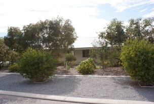 3 Bayliss Road, Dongara, WA 6525
