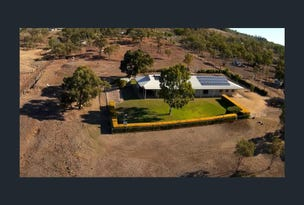 7 Mares Tail Lane, Springsure, Qld 4722