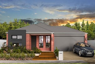 Lot 65 Dorset Drive, Marong, Vic 3515