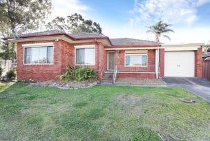 86 Camden Street, Fairfield Heights, NSW 2165