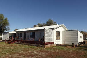 33 Don Street, Marrar, NSW 2652