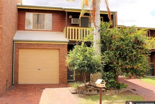 24/238 Alice St, Maryborough, Qld 4650