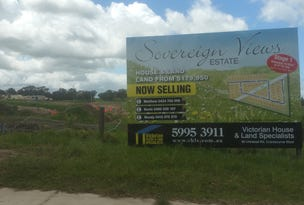 Lot 122, Scentbark Way (Sovereign Views), Garfield, Vic 3814