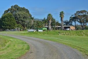 410 White Hill Road, Dromana, Vic 3936
