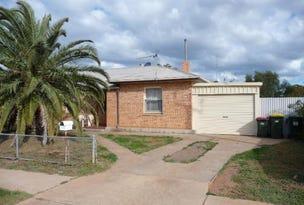 39 Haynes Street, Whyalla Norrie, SA 5608