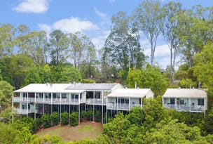 39 Balmoral Road, Montville, Qld 4560