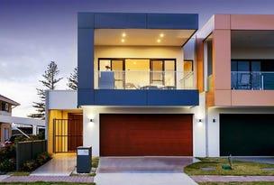 5A Renwick Street, West Beach, SA 5024