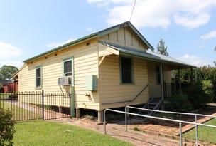 84 Denison St, Gloucester, NSW 2422