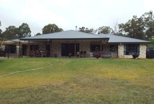 133 Birch Road, Wattle Camp, Qld 4615
