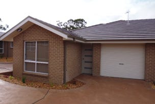 3/17 Sutherland Drive, North Nowra, NSW 2541