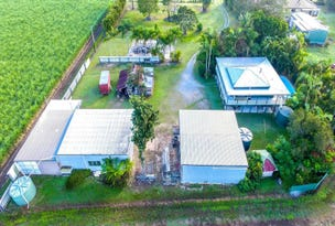 738 Pimpama Jacobs Well Road, Jacobs Well, Qld 4208