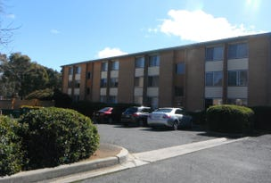 52/3 Waddell Place, Curtin, ACT 2605