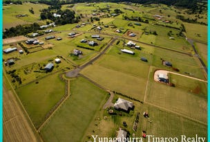 Lot 2 - 59 Tablelands Acreage Country Estate St, Yungaburra, Qld 4884