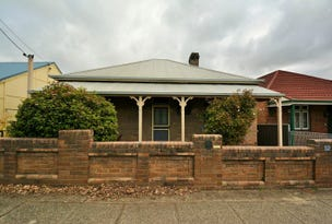 52 Tank Street, Lithgow, NSW 2790