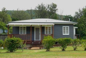 88 Harper Creek Road, Conondale, Qld 4552