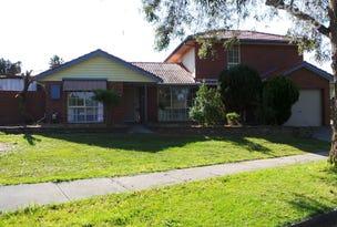 44 Primrose Hill Close, Endeavour Hills, Vic 3802