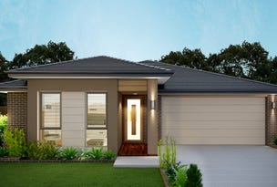 Lot 1606 Argyle Ave, Dubbo, NSW 2830