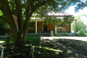 26 Brewongle School Rd, Bathurst, NSW 2795
