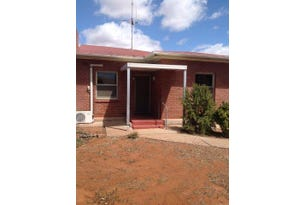 17 Walsh Street, Whyalla Norrie, SA 5608