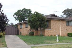 31 Alanbar Street, Queanbeyan, NSW 2620