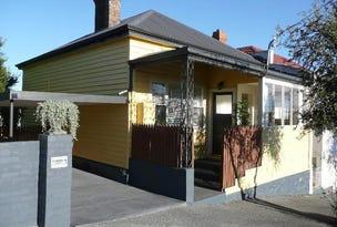 37 French Street, Launceston, Tas 7250