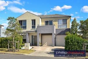 36 Kirkham Road, Auburn, NSW 2144