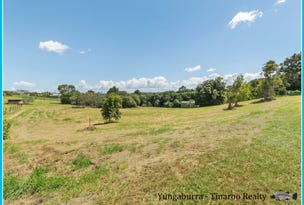 Lot 51 Emerson Road, Peeramon, Qld 4885