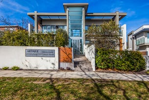 1/139-141 Blamey Crescent, Campbell, ACT 2612