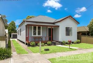 105 Kings Road, New Lambton, NSW 2305