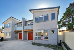 2,3,4/430 Main Road, Golden Point, Vic 3350