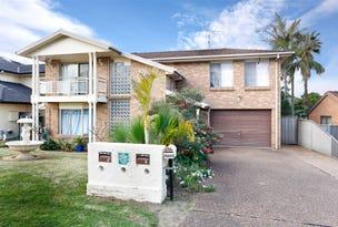 7 Ashton Place, Doonside, NSW 2767