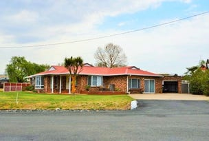 27 Nincoola Street, Guyra, NSW 2365