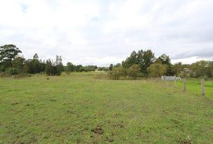 113a New England Highway, Lochinvar, NSW 2321