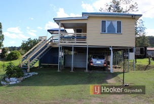 26 Heusman Street, Mount Perry, Qld 4671