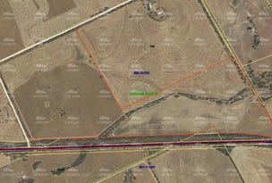 7870 Great Eastern Highway, Northam, WA 6401