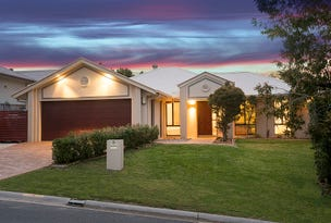 5 Sailaway Court, Coomera Waters, Qld 4209