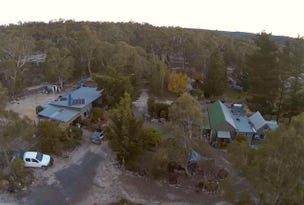 303 Claypitt Rd, Windellama, NSW 2580