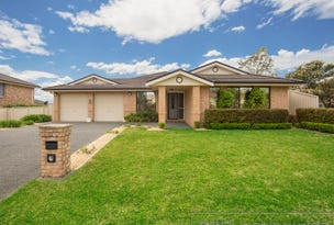 9 Acer Terrace, Thornton, NSW 2322
