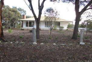 19 Cemetery Road, Dimboola, Vic 3414