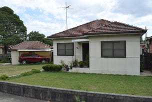230 Auburn Rd, Yagoona, NSW 2199