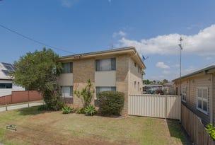8/50 Belmore Street, Adamstown, NSW 2289