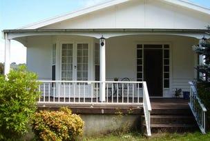 451 Irishtown Road, Irishtown, Tas 7330