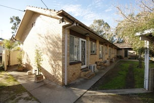 3/493 St Michael Street, Deniliquin, NSW 2710