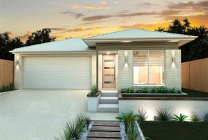 Lot 51 Pardolote Cres, St Leonards, Vic 3223