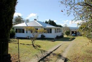 152 Cowper Street, Tenterfield, NSW 2372
