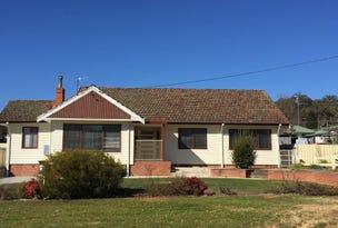 100 Winton Street, Tumbarumba, NSW 2653