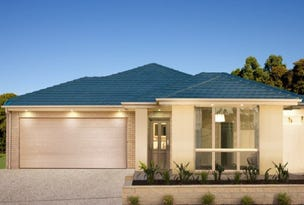 Lot 5 Laurel Lane, Angaston, SA 5353