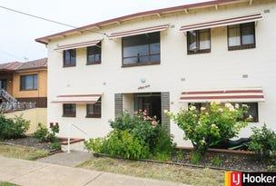 1/10 Arthur Street, Queanbeyan, NSW 2620